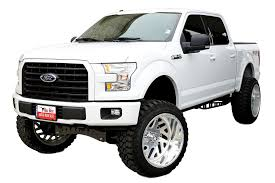 Fincher's Texas Best Auto & Truck Sales | Lifted Trucks In Houston ...