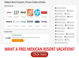 Does Dillards Have Coupon Codes | What Is An In Store Coupon Floating Coupon Cporate Bond Toyota Oil Change Promo Code For Godaddy Com Domain Printable Custom Uggs Coupon Code December 2012 Cheap Watches Mgcgascom Dillards Coupons Codes Deals 2019 Groupon Coupons To Use In Store Harbor Freight February Promo Ugg Australia 2015 Big Dees Honda Of Nanuet Top 5 Stores Haggle With A Deal Dish Network Codes 2018 Shoes Ebay April