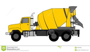 Concrete Mixer Truck Stock Vector. Illustration Of Mixing - 18393998 Concrete Truck Cement Delivery Mixer Trucks Rear Chute Video Review Asphalt Equipment Superior Ready Mix 5 2007 Peterbilt 357 For Sale Catalina Pacific A Calportland Company Announces Official Launch Adding Readymix To Cartaway 2018freightlinergrapple Trucksforsagrappletw1170169gt Used Large Cngpowered Fleet Rolls Out In Southern 1950 Sterling Chain Drive Dump Truck For Sale Hemmings Motor News Our Unique System Nations Nimix Employees Buckeye