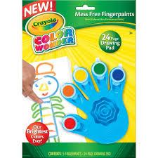 Finger Paint Bath Soap by Crayola Bathtub Fingerpaint Soap Best Bathtub Design 2017