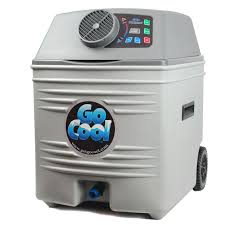 Go Cool 12V Portable Semi Truck Cab Air Conditioner For Camping Tent ... Hpnd14xht Portable Air Cditioner With Heat Dual Hose Haier 6 Steps Fedrich Light Commercresidential 120vacv Avenger 8000 Btu Remote Control Jhs Homemade Ice Powered Car Youtube Go Cool 12v Semi Truck Cab For Camping Tent Best And Cooling Fan For 2019 100 Senp10 Senville 12v24v Auto Vehicle How To Select The Rv Rvsharecom 70kw Trailer Mount Active