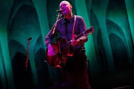 Landslide Smashing Pumpkins Acoustic by Smashing Pumpkins U0027 Acoustic Show Is Essential Evening For Fans