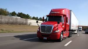 Averitt Teamwork: Fleet Manager And Driver - YouTube Fort Smith Arkansas Our Facilities Averitt Express Vintage Driving Force Is People Flatbed Wwwtopsimagescom Driver With The Best Flatbed Tarping Job Ever Youtube Corde11 Flickr Continues To Expand Services Add Jobs 2011 News Another Day Pay Hike For Drivers Transport Topics Purchases Land In Triad Business Park Expansion Student Driver Placement 6 Land Air Of New England Office Photo Glassdoor Ccj Innovator