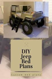 Best 25+ Kids Jeep Ideas On Pinterest   Woodworking Ideas For New ... Rackit Truck Racks Stiles Body And Equipment Rackit Architecture Tourist Delightful Dancing In A Wonderful Dump Signal Station 199 Modeling The New Haven Ep3 Part 2 October 2015 Deputies Vesgating Discovery Of Body Riverbank Area The Distributors Knapheide Website Floyd County Crthouse Floyda Texas Traveling Travel Lite Mountain Star 690 Slide In Truck Camper Shortbox Landscaper Bodies Elder Jacob