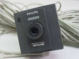 Desiccator Cabinet For Camera by Philips Magnavox 68mc305r Extra Ccd Camera For Philips Observation