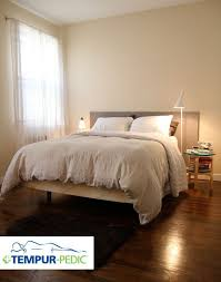 Tempurpedic Adjustable Beds by Review Tempurpedic Temper Cloud Supreme Mattress Apartment Therapy