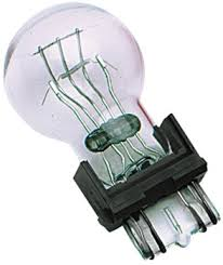 Harley Davidson Light Bulb Cross Reference by Wedge Base Bulb 3400560 J U0026p Cycles
