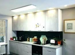 spots cuisine re de spot led re spot salle de bain 3 spots a led re 4