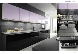 Kitchen Design London Ontario In By Motivo Interiors