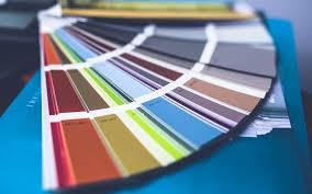 die wirkung wandfarben tipps für ihre wandgestaltung