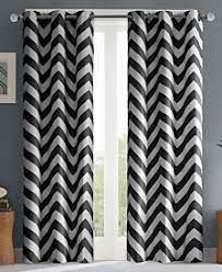 Tommy Hilfiger Curtains Special Chevron by Curtains U0026 Drapes Curtains And Window Treatments Macy U0027s