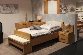 schlafzimmer sets senioren komfort schlafzimmer wf
