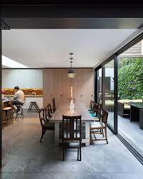 Adaptive Reuse Of Victorian Warehouse In London Delivers Unique ... Former 19th Century Industrial Warehouse Converted Into Modern Best 25 Loft Office Ideas On Pinterest Space 14 Best Portable Images Design Homes And Stunning Homes Ideas Amazing House Decorating Melbourne Architects Upcycle 1960s Into Stunning Energy Kitchen Ceiling Tropical Home Elevation Designs Empty Striking Family In Sky Ranch Warehouse Living Room Design Building Fniture Astounding Apartments Nyc Photos Idea Home The Loft Download Tercine