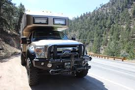 Top 25 Cripple Creek, CO RV Rentals And Motorhome Rentals | Page 26 ... Canon City Shopper 032018 By Prairie Mountain Media Issuu Top 25 Park County Co Rv Rentals And Motorhome Outdoorsy Cfessions Of An Rver Garden Of The Gods And Royal Gorge Caon City Shopper May 1st 2018 2013 Coachmen Mirada 29ds Youtube Mountaindale Resort Royal Gorge Bridge Colorado Car Dations How To Overnight At Rest Areas The Rules Real Scoop Travels With Bentley 2016