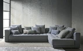 canap ultra confortable canape confortable design instructusllc com