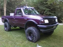 4X4 Trucks For Sale: 4x4 Trucks For Sale Nashville Tn Craigslist Acura Tl Awesome Used For Sale Nashville Tn Box Trucks For May 2017 New Craigslist Cars 28 Images Dallas Fort Worth Best Deals On Ever Ocharleys Coupon Nov 2018 Tnvolvo Volvo Sarasota Cars And By Owner Image Truck Selling Around The Globe Coast To 2014 Dunn Motor Company Hendersonville Tn Read Consumer Reviews Knoxville Roadrunner Motors Sold 1987 528e Manual 2200 Mye28com Trueauto Drive Serving