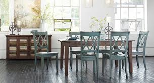 DINING ROOMS Apex Furniture