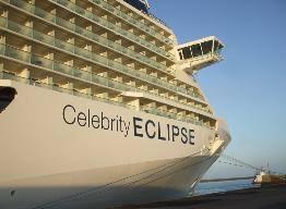 Celebrity Summit Deck Plan Pdf by Celebrity Eclipse Deck Plan Page 1