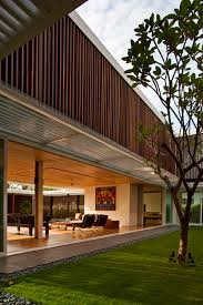 100 Wallflower Architecture View Of Home Designed By Gallery 10 Trends