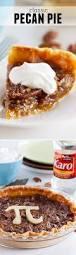 Epicurious Pumpkin Pecan Pie by Best 25 Best Pecan Pie Recipe Ideas On Pinterest Thanksgiving