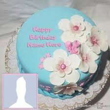 Happy Birthday Wishes For Husband With Editor