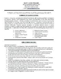 Sample Of Skills For Resume Application Instructions Duke Admissions