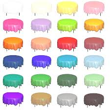 What You Know About Table Linen Factory | Table Covers Depot Decoration Cute Tablecloth Factory Coupons For Exciting Table Legs Online Coupon Code Simply Be 2018 Ballard Design Coupon Code December 2016 Designs Government Discount Hotels Las Vegas Costcom Promo 5 Pack 6x106 Black Satin Chair Sash Wedding In 2019 Balsacircle 90x132inch White Rectangle Polyester Cover Linens For Party Events Kitchen Ding Tim Hortons Aventura Clothing Coupons Wordpress Wayfair 2017 Shop Discount Event Whosale Tablecloths Fast Food Responders Acareotc