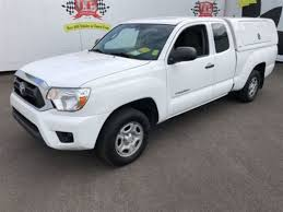2013 Toyota Tacoma (JP Motors, Burlington) Used Car For Sale In ... 2005 Used Toyota Tacoma Access 127 Manual At Dave Delaneys 2014 For Sale Stanleytown Va 5tfnx4cn1ex039971 Cars New Car Dealers Chicago 2013 Trucks For Sale F402398a Youtube 2015 Double Cab Trd Sport 4wd 2016 Toyota Tacoma Sr5 Truck In Margate Fl 91089 Off Road V6 25434 0 773 4 Cylinder Khosh Heres What It Cost To Make A Cheap As Reliable 20 Years Of The And Beyond Look Through 2008 Photo Gallery Autoblog Sr5 2wd I4 Automatic Premier