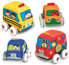 11 Big And Small Cars For Kids, Toddlers And Rugrat Racers Truck Wash Free Kids Game Android Apps On Google Play Brewster World The Big Dig Cstruction Trucks Wallpaper 2 Seater Rideon Cars For Jeeps Quads Toysrus Dump Video Children Real Vids Kids In 3d Hd Monster Billy And Cubes Batman Superman Spiderman Hulk For Small Kids Learning About Big Trucks My Book Roger Priddy Macmillan Indianapolis Restaurant Scene Food Rons Bistro Watch Terrific Summer Preview Videos Coloring Pages Many Interesting Cliparts Toy Semi Car Hauler Set