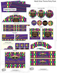 Mardi Gras Classroom Door Decoration Ideas by 31 Best Mardi Gras Classroom Decorations Images On Pinterest