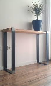 Meilleur Mobilier Et Décoration Petit Petit Meuble Tv Meuble En Fer Design Luxury Meilleur Mobilier Et Decoration Cool