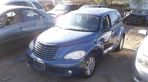 Used 2008 CHRYSLER PT CRUISER Parts Cars Trucks | Tristarparts Pin By Anthony Wemmer On Dodge Trucks Pinterest Trucks D5n 400 Truck Part Of A Private Flickr Landmark Chrysler Jeep Ram Atlanta New Fiat Hayes Baldwin Serving Gainesville And Used Cars In North Ga Usa Gorgeous Ram Pickup Truck American Lassoes 15 24 Awards At Texas Rodeo Rothrock Blog 8396 2006 Pt Cruiser Dons And 2005 Sebring Convertible Mint Cdition Fiatchrysler Drops Possible Hint About Hellcatpowered 707hp 2019 Fiat Recalls Million Cstruction Quick Guide To Rams 2017 Limited Edition Legacy Recalling Some Hd Medium Duty Work Info
