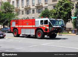 Washington DC Fire Truck – Stock Editorial Photo © Tupungato #192451252 Okosh M1070 Het Truck Spintires Mudrunner Mod Striker Crash Rescue Truck Stock Photo 39480041 Alamy 1986 Intertional S1800 Fire Automatic For Sale 12926 Pierce Manufacturing Custom Trucks Apparatus Innovations Military 158781918 20msp Mobile Picker Spec Sheet Forklift Vehicles 1998 Kosh Ff2346 Caledonia Ny 5002407461 Suwalki Poland September 6 2015 Front Vehicle Military Zil157 Used Ford F150 In Fond Du Lac Minocqua Wi Lenz S2146 Mixer Miscellaneous Rydemore