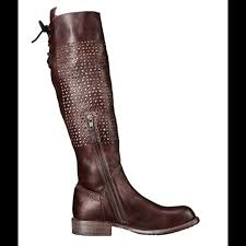 Bed Stu Claire by 55 Off Bed Stu Shoes Bed Stu Cambridge Motorcycle Boots 8 5