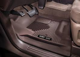 Weathertech Floor Mats 2015 F250 by Used Ford F 250 Floor Mats U0026 Carpets For Sale