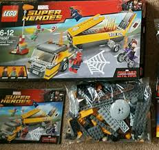 Lego 76067 Marvel Superheros Spiderman Tanker Truck Takedown No ... 12 Scale Marvel Legends Shield Truck Vehicle Spiderman Lego Duplo Spiderman Spidertruck Adventure 10608 Ebay Disney Pixar Cars 2 Mack Tow Mater Lightning Mcqueen Best Tyco Monster Jam For Sale In Dekalb County Popsicle Ice Cream Decal Sticker 18 X 20 Amazoncom Hot Wheels Rev Tredz Max D Coloring Page For Kids Transportation Pages Marvels The Amazing Newsletter Learn Color Children With On Small Cars Liked Youtube Colours To Colors Spider Toysrus