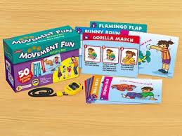 diggin wobble deck pdf 28 best active play images on education