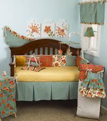 Precious Moments Crib Bedding by Add A Creative Edge To Your Nursery Cotton Tale Designs