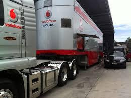 100 Commercial Truck Alignment Australian Heavy Vehicle Wheel Association Find