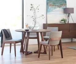 Cress Dining Table Round – Dania Furniture White Extending Gloss Ding Table And 6 Chairs Homegenies Ding Room Chandeliers Suitable Add Cheap Modern Table Modern Room Tables That Are On Trend With Traditional And Chairs Folk Costway 5 Piece Kitchen Set Glass Metal 4 Breakfast Fniture Person Chair Whitesage House Craft Design Sets Ideas Electoral7com Edloe Finch Dakota Midcentury Round For Top Top Luxury Malone Midcentury 7piece By Coaster At Dunk Bright
