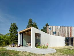 100 Ulnes Barn Conversion Ideas Meier Rd By Barn Mork Architects