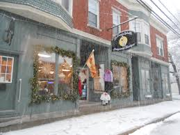 Christmas Tree Shop Bangor Maine by La Donna Zabella Consignment Shop Storefronts Of Norway Maine