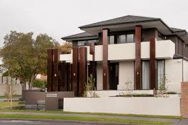 100 Design House Victoria One Of A Kind Design House In Balwyn 3A Composites