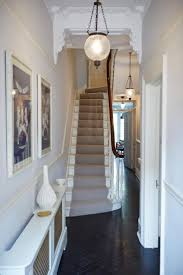 lighting for hallways and landings home design