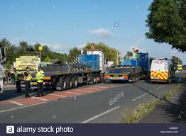 Truck Surfers Stock Photos & Truck Surfers Stock Images - Alamy Dennis Kucinich On Twitter Happening Now Since 930am Ive Been Lorry Protest Outside Lancs Fracking Site Nears 60 Hours Drill Or The Purple Violet Press Scenes From The Fracking Fracas Last Week Radioactive Gas Drilling Waste Sets Off More Radioactivity Alarms Epa Doesnt Cause Widespread Water Ctamination Time Social Impact Aessment Is Necessary Before Why Cities Cant Ban Oil And In Colorado Kunc Reporting Than You Can Handle Writing Like It Pays Crumbling Roads Trucks 12713 Youtube Truck Driver Accidents Getting Justice For Your Injuries Gridlock What Its Like To Be Behind Frack Site Halliburton Ricci Carizzo 121517