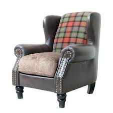 4 Seasons Armchair | Buy Sofas Direct Tartan Armchair In Moodiesburn Glasgow Gumtree Queen Anne Style Chair In A Plum Fabric Wing Back Halifax Chairs Gliders Gus Modern Red Sherlock From Next Uk Fixer Upper Pink Rtan Armchair 28 Images A Seat On Maine Cottage Arm High Back Inverness Highland Beige Bloggertesinfo Antique Victorian Sold Armchairs Recliner Ikea William Moss Fireside Delivery Vintage Polish Beech By Hanna Lis For Bystrzyckie Fabryki Armchairs 20 Best Living Room Highland Style