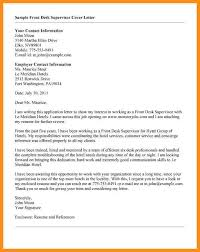 Cover Letter For Front Desk Hotel by Cover Letter Receptionist Cover Letter Resume Template For