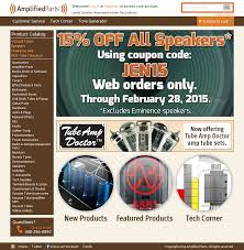 Amplified Parts Competitors, Revenue And Employees - Owler ... 17 Advance Auto Parts Coupons Promo Codes Available Bicycle Motor Works Motorized Bike Kits Bikes And Refer A Friend Costco Where Do I Find The Member Discount Code For Conferences Stm Promotions Noon Coupon Extra 20 Off November 2019 100 Airbnb Coupon Code How To Use Tips So You Bought Trailmaster Mb2002 Gopowersportscom Couponzguru Discounts Offers In India Insant Pot Duo30 7in1 Programmable Pssure Cooker 3qt Motorcycles Atvs More Oregon Gresham Powersports Llc