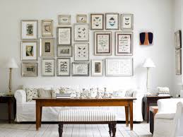 Modern Country French Living Rooms by Living Room Appealing Modern Chinese Beige And White For Plus Idolza