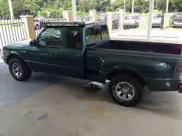 3 Door Ford Truck   2019-2020 New Car Specs Ford Vehicles Specialty Sales Classics New 2018 F150 4 Door Pickup In Edmton Ab 18lt5878 F100 Supertionals All Fords Show Hot Rod Network Truck Americas Best Fullsize Fordcom 2002 Xlt Super Crew 74k Miles Like 1 Wow The Raptor Immediately Jump Over Everything Youtube 2017 Nissan Titan Xd Reviews And Rating Motor Trend Early Bronco Restomods Krawlers Edge Suicide Cversions Kits Doors Used 2016 Shelby 4x4 For Sale In Pauls Valley Ok Hd Video 2007 Ford King Ranch Supercrew Used For Sale Www